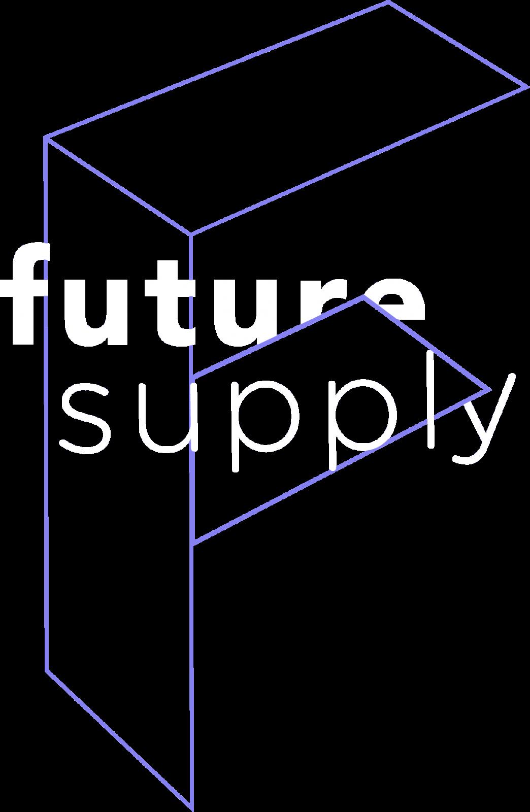 Future Supply Phillip Marc Heiberger & Steffen Haberkorn